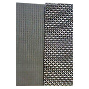 Filter mesh from China (mainland)