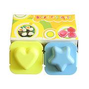 DIY Sushi egg makers Manufacturer