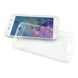 PC mobile case from China (mainland)