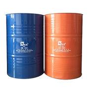Ethylene glycol monophenyl ether from China (mainland)