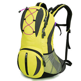 New arrival hiking backpack from China (mainland)