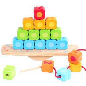Brain Training Toy from China (mainland)