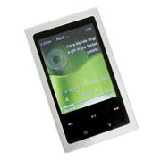 Digital sound recording MP3 player from China (mainland)