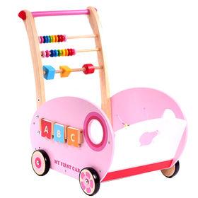 Baby Activity Walker Manufacturer