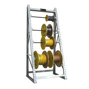 Reel Rack from China (mainland)