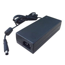 POS switching power adapter from China (mainland)