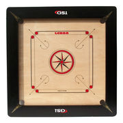Carrom board from India