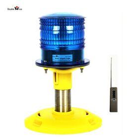 Aviation Obstruction Light Manufacturer