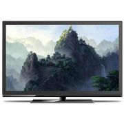 3D LED TV from China (mainland)