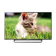 Television Manufacturer