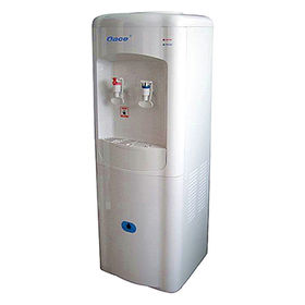 Water/Room Cooler from China (mainland)
