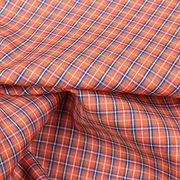 Polyester cotton shirt fabric Manufacturer