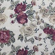 Stripe pattern polyester cotton shirt fabric Manufacturer
