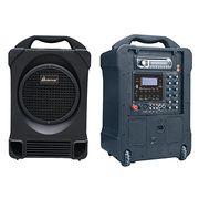 PA amplifier Manufacturer