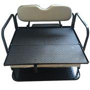Golf Cart Rear Seat from China (mainland)