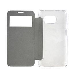China Leather phone case