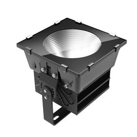New design 500W LED floodlight from China (mainland)