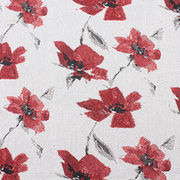 Furniture upholstery fabric Manufacturer