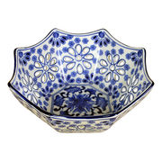 Porcelain Serving Tray from China (mainland)