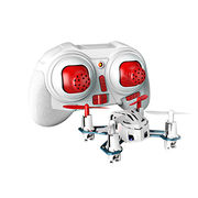 2.4G 4CH 6 axis mini rc quadcopter Hubsan H111 from China (mainland)