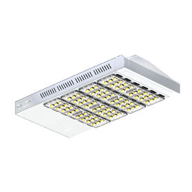 New design 30-210W LED streetlight from China (mainland)