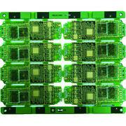 HDI Smartphone Board Manufacturer