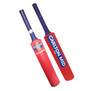 Plastic Cricket Bat from India