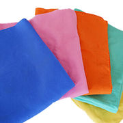 PVA cleaning cloth from China (mainland)