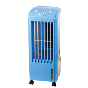 Evaporative Air Cooler from China (mainland)
