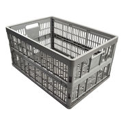 Plastic storage container from China (mainland)