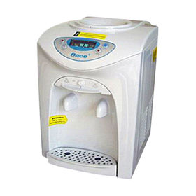 20T drinking water cooling machine
