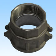 Die Casting Part, Made of Aluminum Alloy, Best Service and Best Products from HLC Metal Parts Ltd