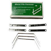 7cm Metal File Fastener Manufacturer