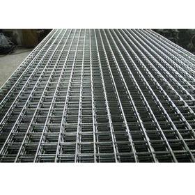 Welded mesh panel Hebei Zhengjia Wire Mesh Manufacture Co. Ltd