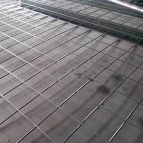 Mesh panel Manufacturer