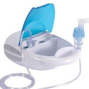 Wholesale Compressor nebulizer for medical use, Compressor nebulizer for medical use Wholesalers