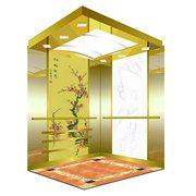China Passenger elevator