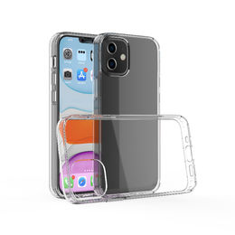 Anti-shock and anti-scratch case from China (mainland)