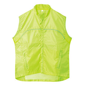 Promotional vest from China (mainland)