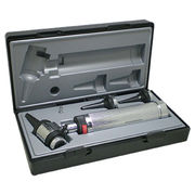 China Otoscope with Halogen bulb