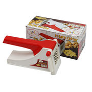 Potato slicer from China (mainland)