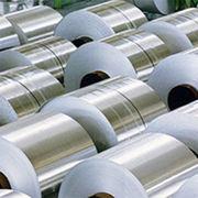 Aluminium coils Manufacturer