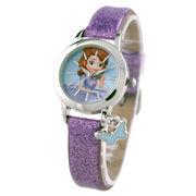 Kid's Watch from Hong Kong SAR