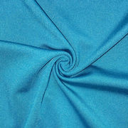 95% polyester 5% spandex flat knitted UV protectio from China (mainland)