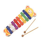 Xylophone Manufacturer