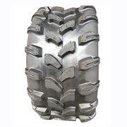 ATV Tire Manufacturer