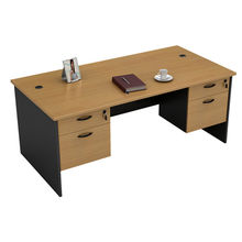 Laminated office table from China (mainland)