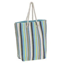 China Paper straw handbag