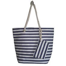 Paper straw handbag from China (mainland)