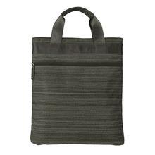 Handbag from China (mainland)